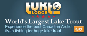 Tukto Lodge